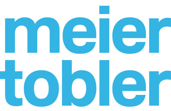 tobler_logo_2013